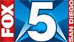 asi-fox5-logo