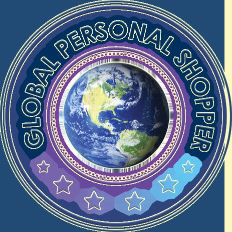 hp-glo-per-sho-logo