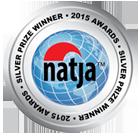 hp-logo-natja-silver-1