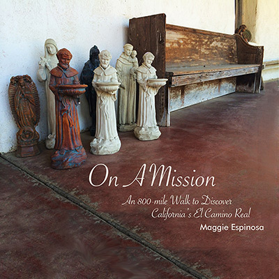 OnAMission-bookcover3