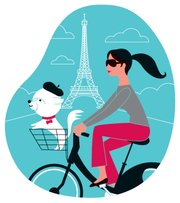 PoochInParis_MAIN_ILLO_t180