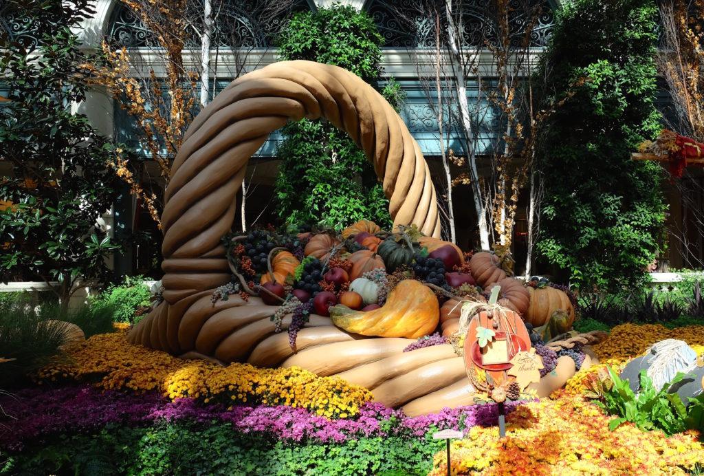 bellagio-garden-harvest-basket