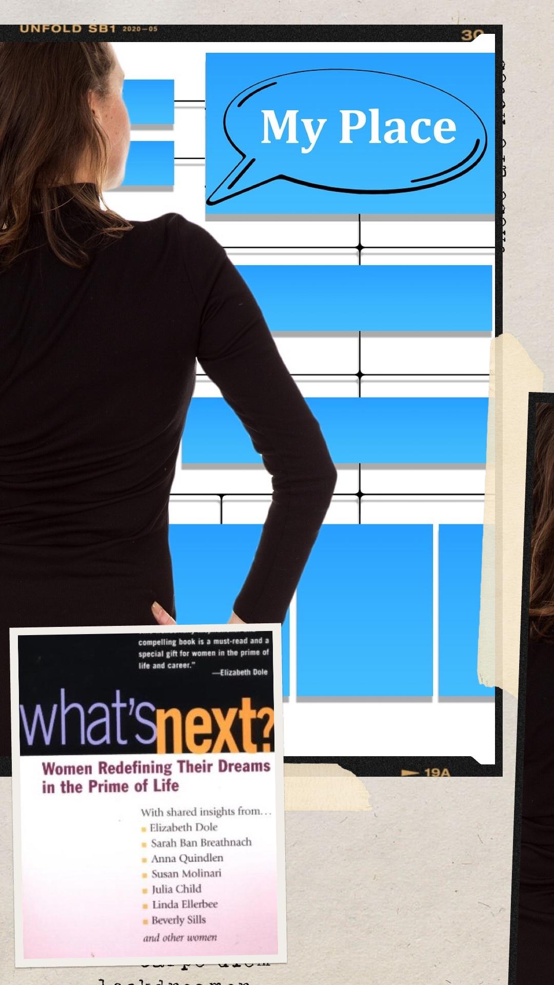 Read Across America What's Next?